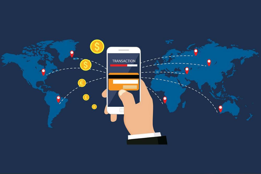 web wallet bitcoins