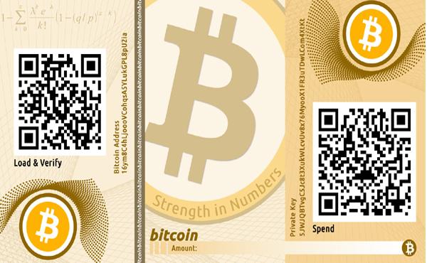 bitcoin-wallet-CryptoX