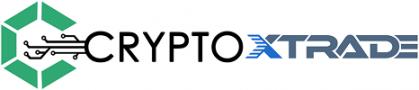 cryptoX-logo