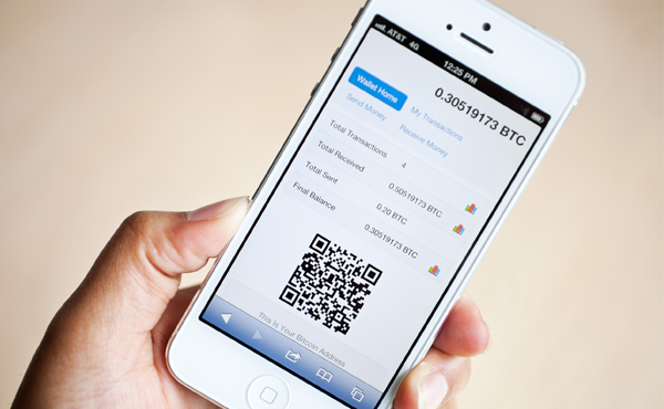 mobile-wallet-CryptoX