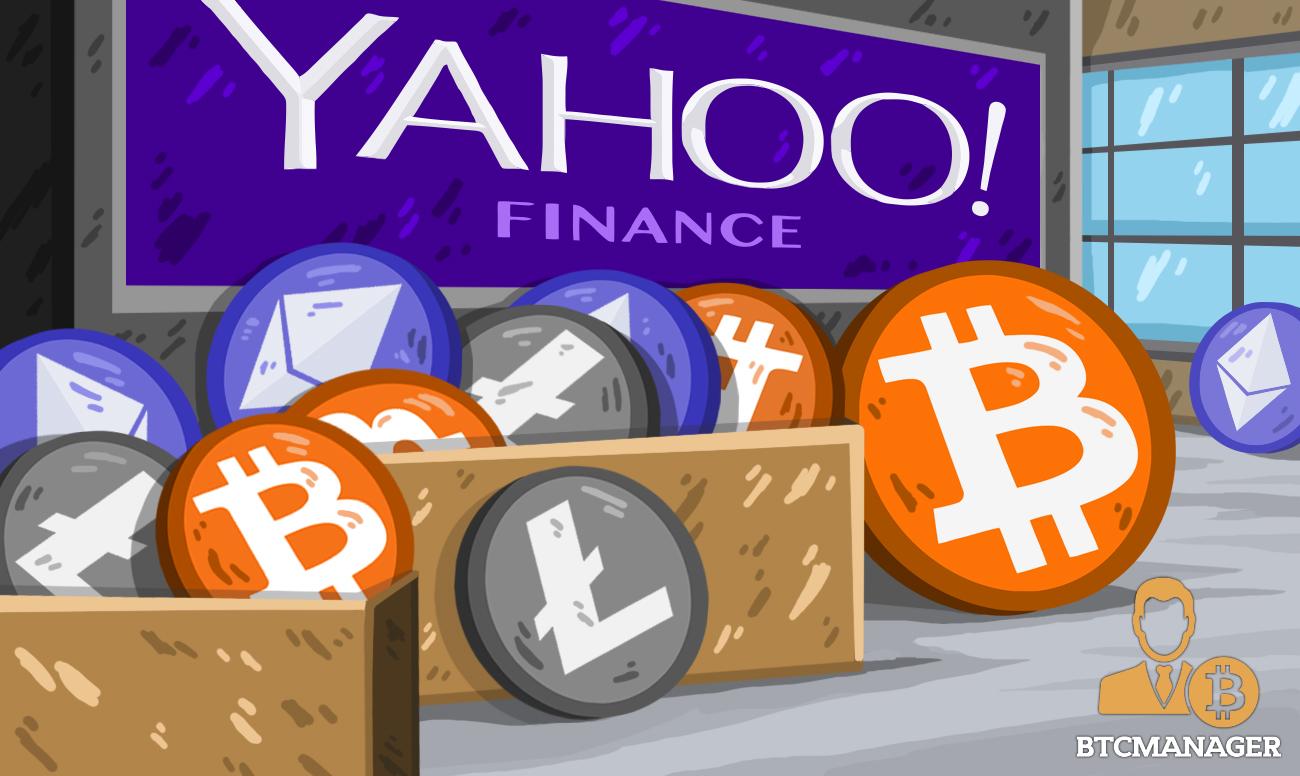 yahoo buy crypto