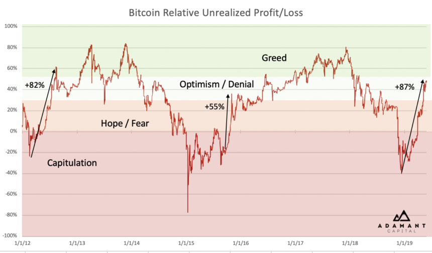tuur demeester, bitcoin